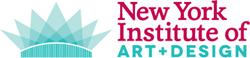 New York Institute of Art and Design Launches Online Courses in Wedding Planning, Interior Design, and Jewelry Design