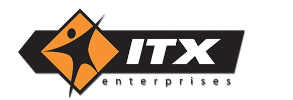 HP Helps Service Provider ITX Enterprises Expand Private Cloud Service Delivery