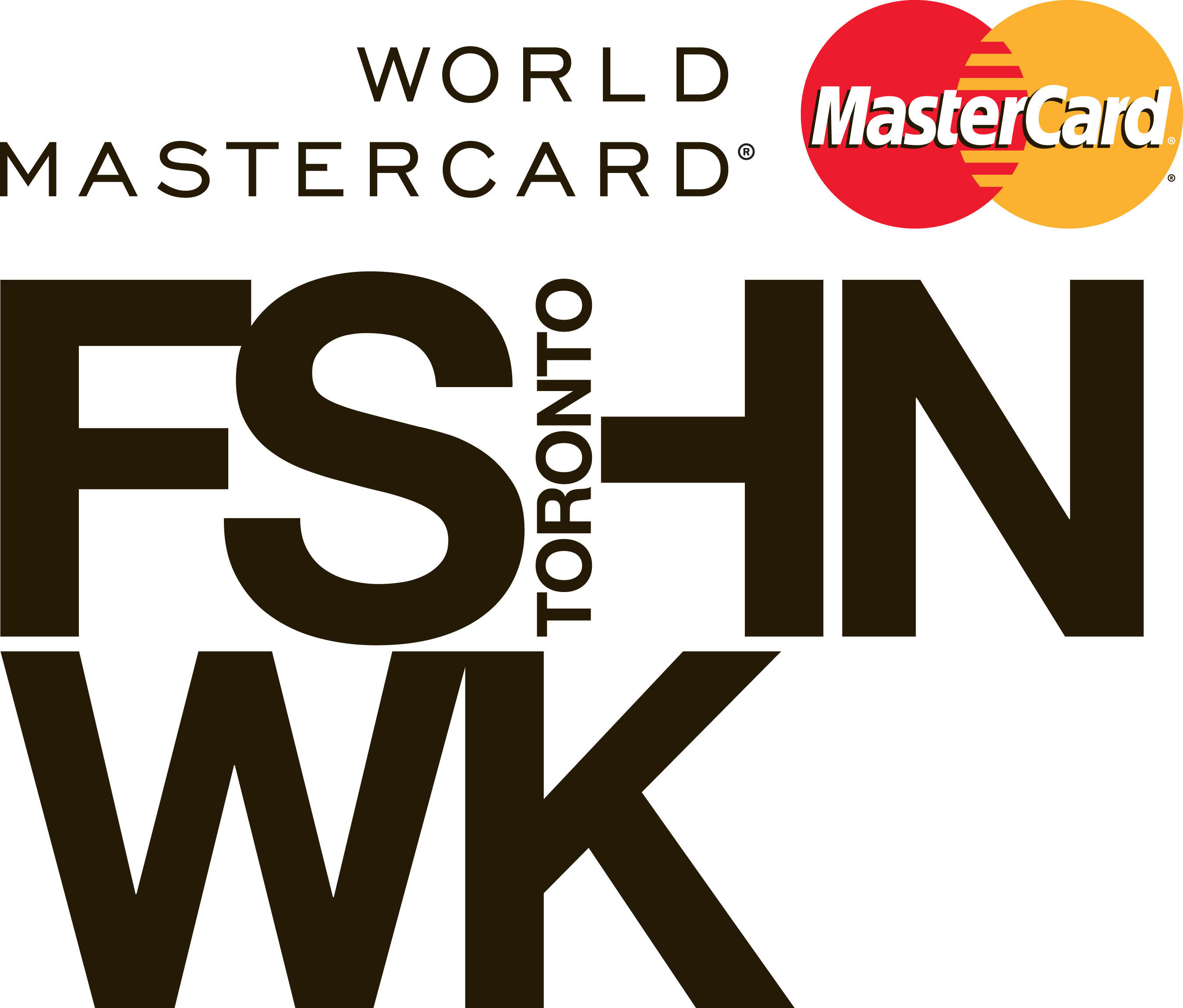 PANDORA to Sponsor World MasterCard Fashion Week