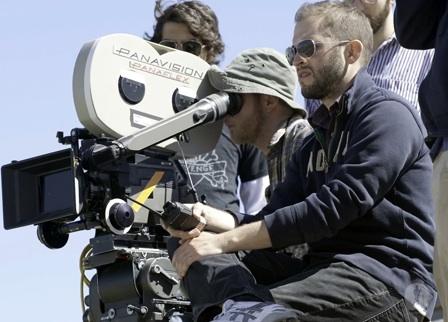 Oscar-Winning FROZEN Filmmaking Team to Present at 2014 Student Academy Awards