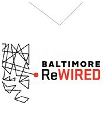 TEDxBaltimore: Baltimore ReWired to Take Place on 1/25