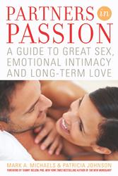 Partners in Passion Nominated for Two Readers' Favorite Awards