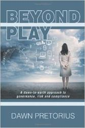 'Beyond Play' is Released
