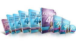 Shawna Kaminski's 'Female Fat Loss Over 40' Offers Fitness Tips for Middle Aged Women