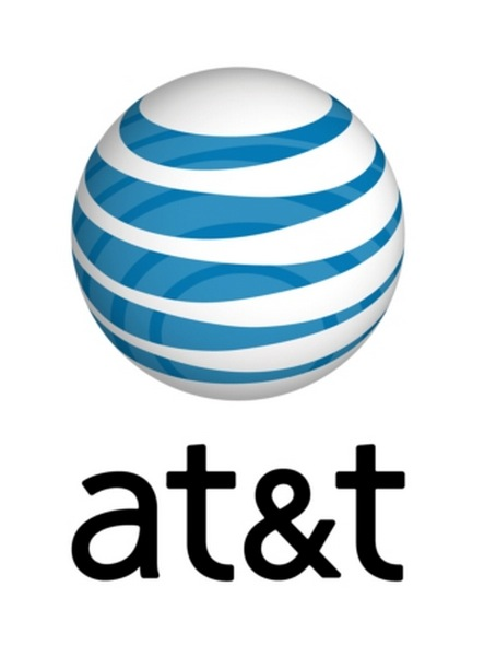 AT&T 4G LTE Available in Northwest Georgia