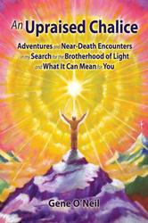 New Spiritual Adventure Autobiography is Released