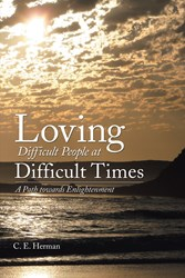 New Book Offers Help in Loving Difficult People at Difficult Times