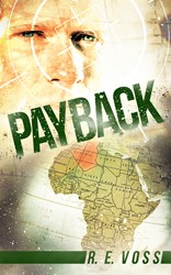 PAYBACK Tells a Story of Payback in the Middle East