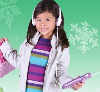 LeapFrog Tops List of Best Selling Toys of 2012