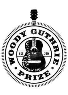 Woody Guthrie Prize to Honor American Folk Singer Pete Seeger