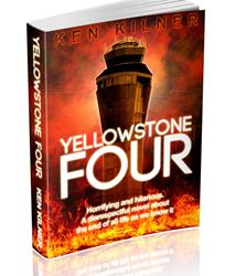 ExpertSubjects Releases 'Yellowstone Four'