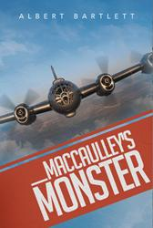 'Maccaulley's Monster' is Released