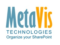MetaVis Sees Record Growth in SharePoint Migration and Office 365 Tools