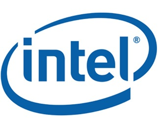 Intel and Facebook to Collaborate on Future Data Center Rack Technologies