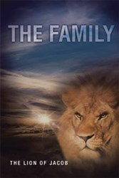 THE LION OF JACOB is Released
