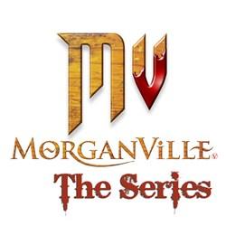 Morganville: The Series Announces Web Series Production