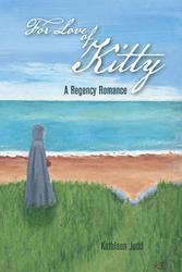 New Regency Romance Novel is Released