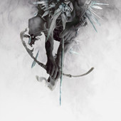 Linkin Park Releases New Album 'The Hunting Party'