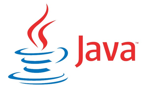 Homeland Security Issues Java Warning; Recommends Disabling Completely