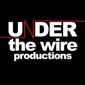 Under the Wire Productions Announces Release of Sci-fi Short Film THE COURIER
