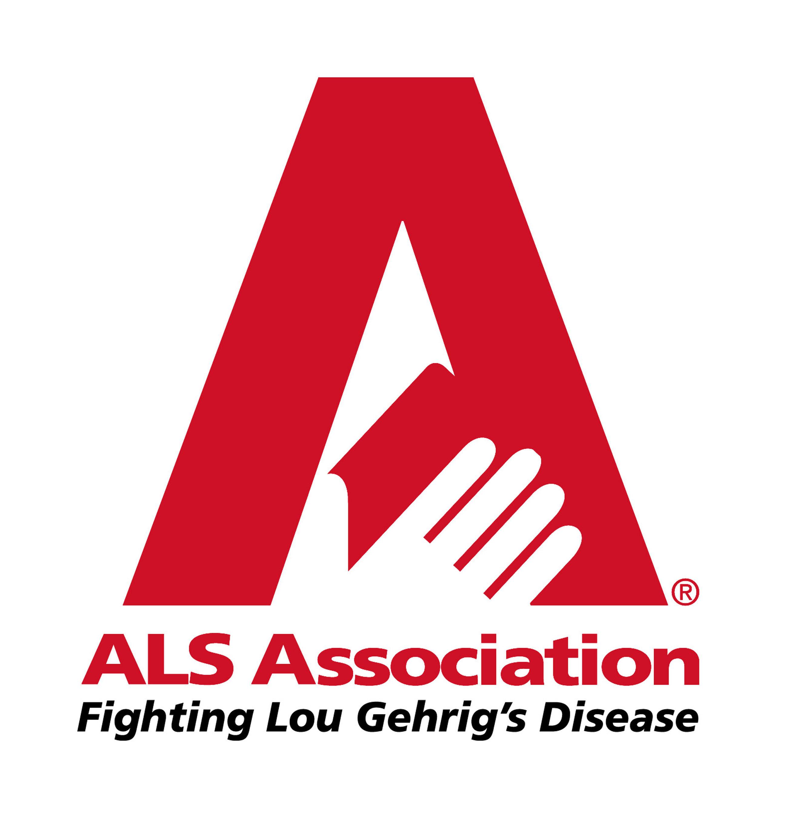 Men's Senior Baseball League Names ALS Association as Their Official ...