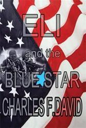 Charles F. David Returns with 'Eli'