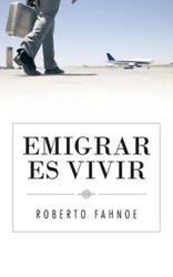 Robert Fahnoe Releases New Memoir