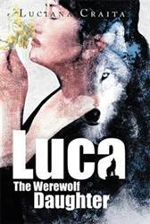 Luciana Craita Traces Family History in New Novel