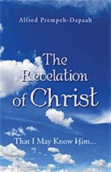 'The Revelation of Christ' is Released