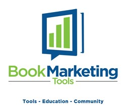 Book Marketing Tools Launches 'Social Media for Authors' Hangout