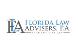 Florida Law Advisers, P.A. Publishes E-books on DUI Defense, Family Law & More