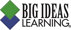 Big Ideas Learning Releases New Common Core High School Math Series