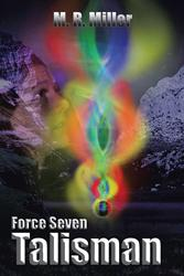 'Force Seven' Series is Released