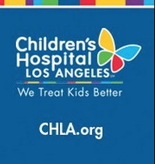 Natalie Portman & More to be Honored at 2014 Children's Hospital L.A. Gala