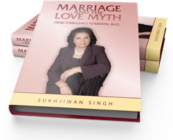 'Marriage and the Love Myth' is Released