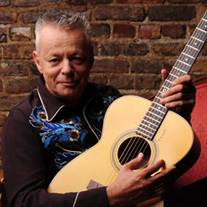 Tommy Emmanuel to Tour United States Alongside Martin Taylor in Early 2014