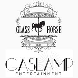 Gas Lamp Entertainment and Glass Horse Films Team on Horror Thriller LAKE ALICE