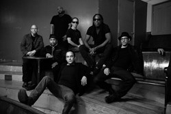 Dave Matthews Band to Headline Summerfest 2014; Summer Tour Dates Announced