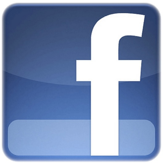 Facebook to Announce Fourth Quarter and Fiscal 2012 Results