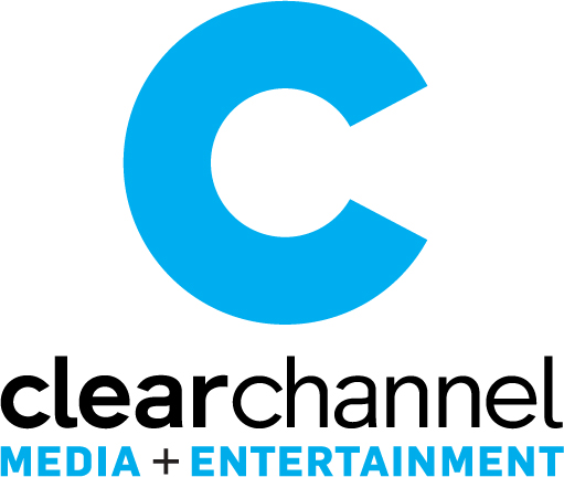 Clear Channel Media & Entertainment to Create Multi-Platform Promotional Programs for All Relativity Films