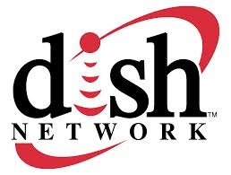 DISH Names Warren Schlichting to Lead Programming, Media Sales