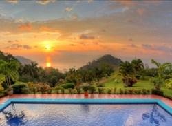 Top 10 Views in Manuel Antonio, Costa Rica