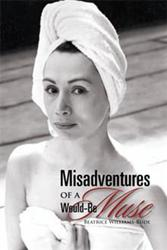 Beatrice Williams-Rude Releases Mirthful New Memoir