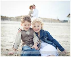 NJ Beach & Chid Photographer Christine DeSavino Offers a $200 Credit for her Summer Sessions