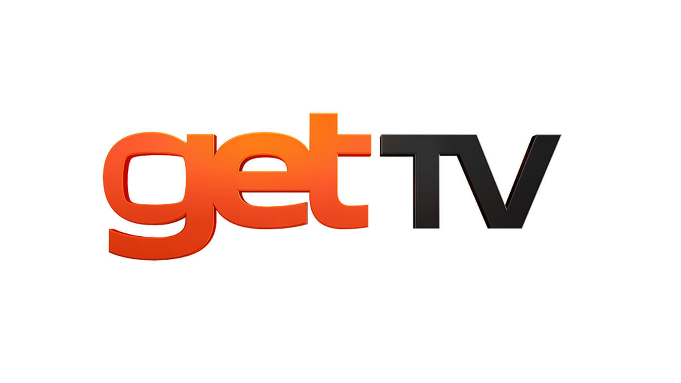 Sony Pictures TV Networks Launches getTV Dedicated to Classic Hollywood Movies