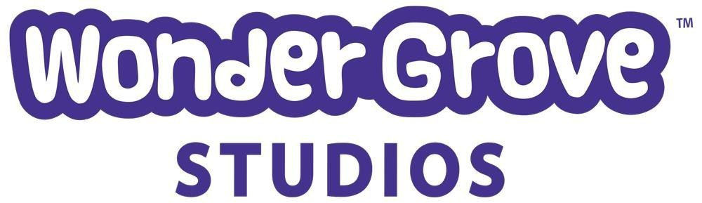 HITN-TV Launches WonderGrove Studios Instructional Animations