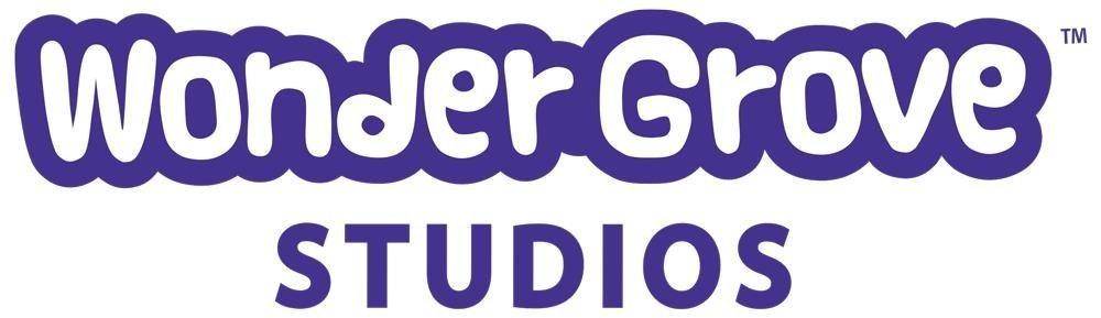 HITN-TV Launches WonderGrove Studios Instructional Animations