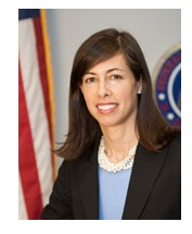 FCC Commissioner Jessica Rosenworcel to Address Rural Telecom Industry Meeting & EXPO