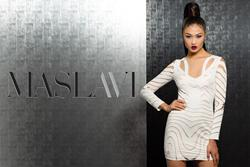 Jovani Fashions Debuts New Ready-to-Wear Line