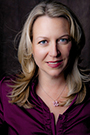 Read St. Louis Presents Cheryl Strayed of WILD, 4/17